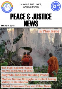 P&JNews 2015--March-cover final