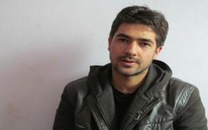 afghan speaker