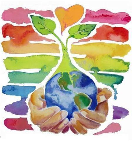 an introduction to the issue of environmental crisis And research papers 2-2-2015 an introduction to the issue of environmental crisis the environmental issues part of global issues web site looks at issues such as biodiversity genetically.