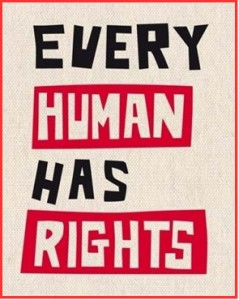 Human rights facgt sheet cover