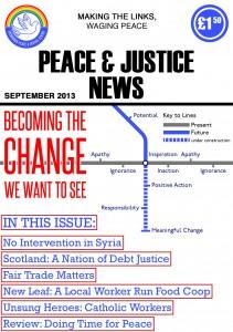P&J - 2013 - September