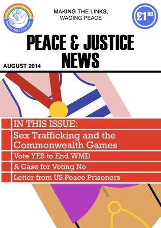 P&J - 2014 - August (1) smaller