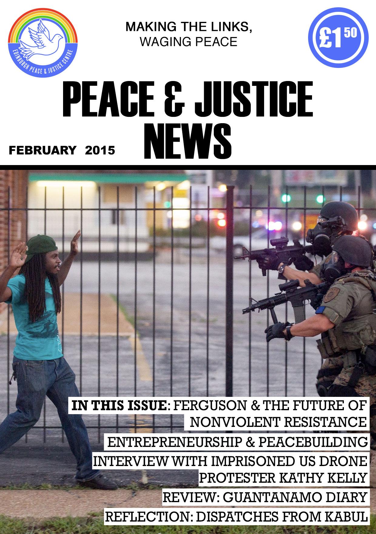 P&J-2015-Feb cover