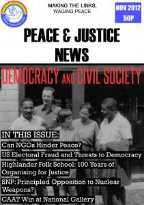 P&J - November - Print