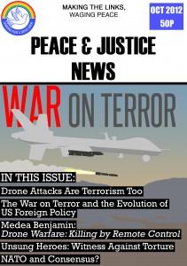 P&J - October - Print (1)