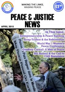 P&JNews--2015--April-cover