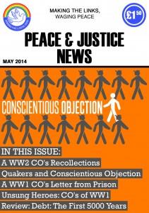 PJNews_cover_-May_2014-211x300