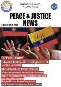 cover nov 2015