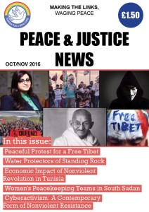 p-and-jnews-cover-oct16
