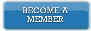 Become a member button image