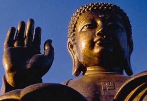 2007-9-16_lantauBuddha