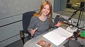 gerda_radio