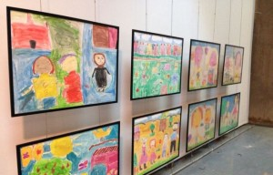 Lebanon-kids-paintings-650_416