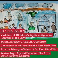 P&JNews- 2014 - November-cover-cropped