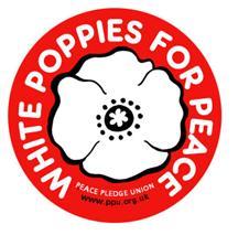 poppy symbol