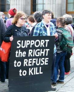 support right to refuse to kill cropped
