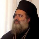 archbishope AtallaHanna 300x201