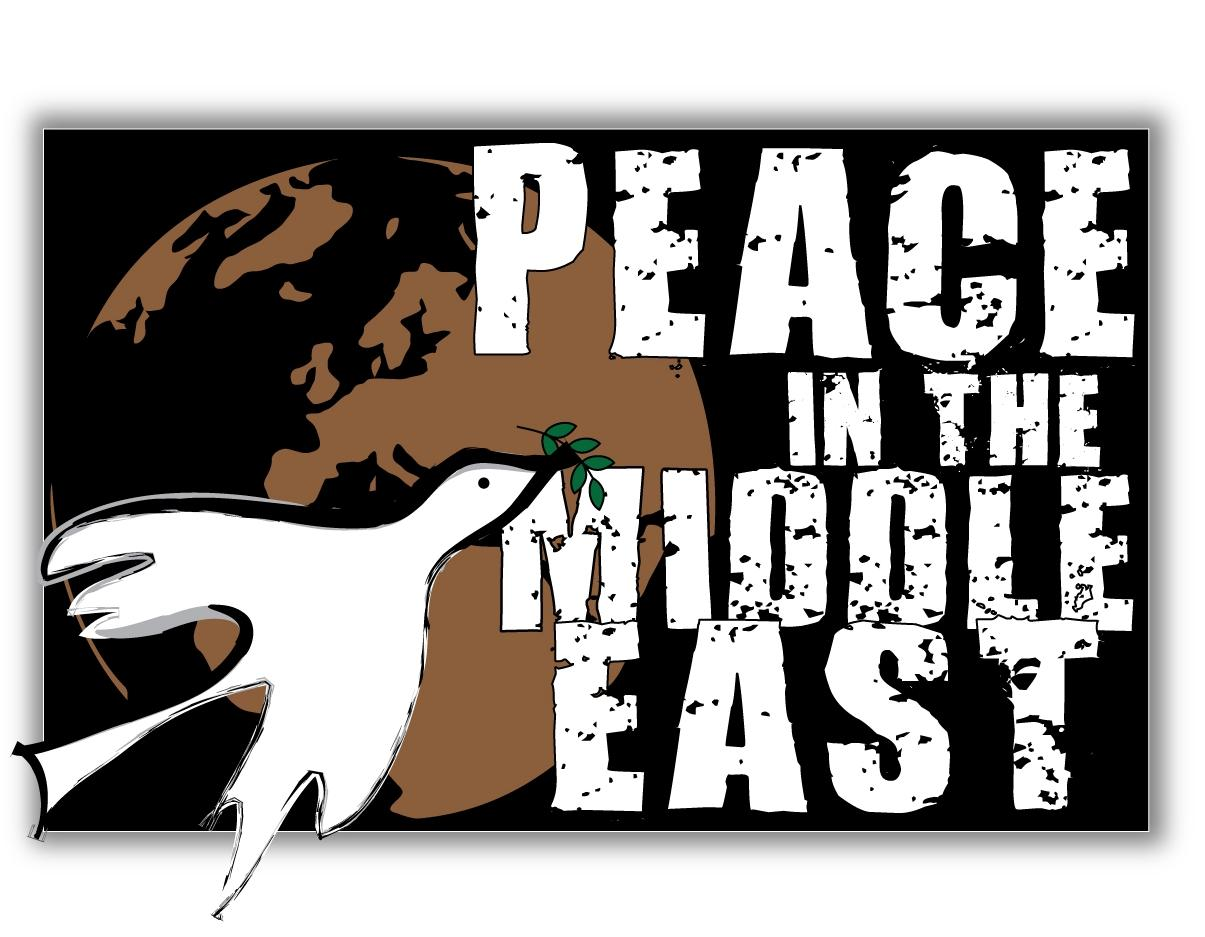peace in the middle east essay Peace in the middle east essays: over 180,000 peace in the middle east essays, peace in the middle east term papers, peace in the middle east research paper, book reports 184 990 essays, term and research papers available for unlimited access.