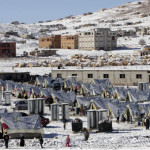 winter-refugee-camp
