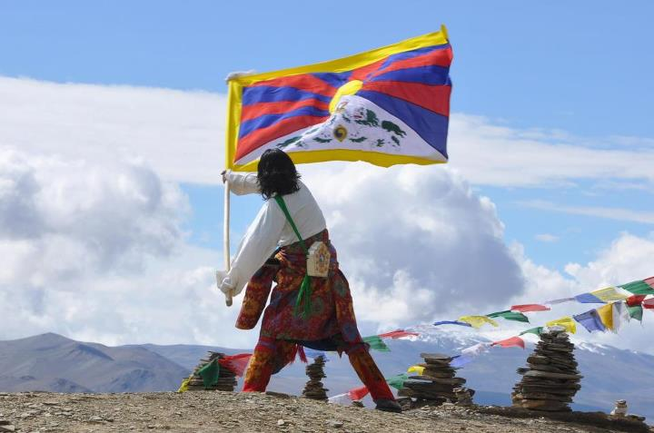tibet 800 years of political unrest essay Mao zedong, also transliterated  with a further 800 provided by peng,  mao and tibet edit after mao zedong won the chinese civil war in 1949,.