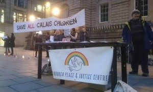save-calais-children-and-table