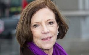Sue Lloyd